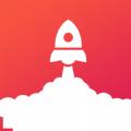 清理大师神器app下载手机版 v1.0.3