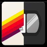 复古录像app官方版下载 v1.2