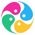 纽扣助手官方ios版下载 v2.3.3