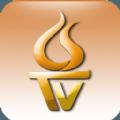 掌上凉山新闻手机客户端下载app v2.2.0