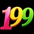 199游�蛑行�