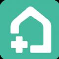 易护到家app下载手机版 v1.41