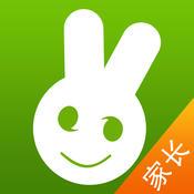 向上网家长版app安卓手机版 v3.2.2