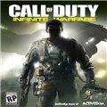 Call of Duty使命召唤官网版