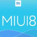 MIUI8�t米note3�定版刷�C包下�d v1.0