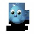 果果铃声手机版app v2.0.4