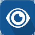 我是你的眼官方app下载 v1.0