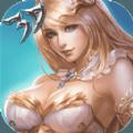 女王号令内购安卓破解版 v2.3.1