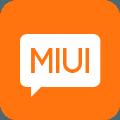 MIUI小米论坛官网app下载安装 v3.0.7