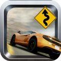 盘山公路3D单机版游戏 v2.0.1