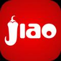 椒椒交友手机版app v1.1.3