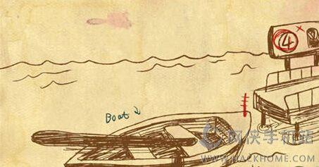 迷失岛Isoland攻略大全 全关卡图文通关总汇[多图]图片2
