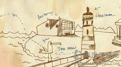 迷失岛Isoland攻略大全 全关卡图文通关总汇[多图]图片3_嗨客手机站