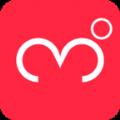 美圈儿app手机版下载 v1.0.4