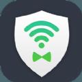 WiFi路由管家苹果iOS手机版app v1.8.0