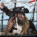 航海王海盗之战3.7最新版 v8.9