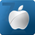 iPhone7苹果锁屏主题app手机版下载 v3.0.20160504