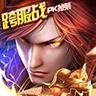 仙武至尊手机游戏官网下载 v1.1.3.0
