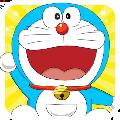 哆啦A梦童话大冒险