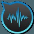 来电美女语音报号手机版APP v1.4.7