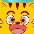 星猫乐园手机版app v2.7.1