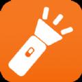 七颜手电筒手机版app v1.2.1