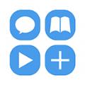 微用轻应用浏览器手机版app v1.2