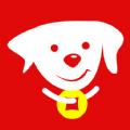 旺财狗app下载手机版 v1.0.0