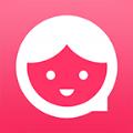 月嫂联盟手机版app v1.1