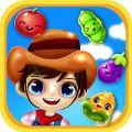 开心花园传奇游戏官方下载 v1.1