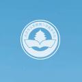 北京市义务教育服务平台