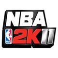 NBA2k11游戏