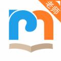 1家园登陆账号密码老师版app下载 v1.2.0