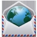 ProfiMail Go手机版app v4.19.14