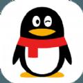 QQ直播网下载手机版app v6.3.3