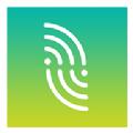 iPass官方app下载 v3.11.1.859