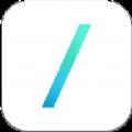 Slash输入法app软件手机版下载 v1.2.13