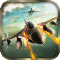 F16VSF18�鸲�C空�鹩�蚬倬W安卓版(F16 vs F18 Air Fighter Attack 3D) v1.8
