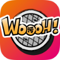 污托邦漫画app下载手机版 v1.1.8