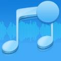 好听免费铃声手机版app v6.0.0