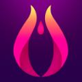 春女郎情趣软件官网app下载 v3.6.0