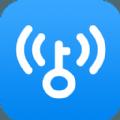 WiFi万能钥匙2016官方最新版本