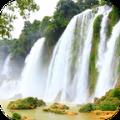 瀑布视频动态壁纸手机版app v1.0.4