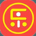 乐乐抢红包神器苹果最新版下载官网 v1.0