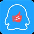 刷赞神器免费版手机版下载app v1.0