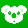 树袋熊app手机软件下载 v1.1.3