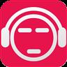小宝听书下载手机版app v4.1.6