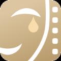 演员圈官网app手机版下载 v1.0.3