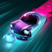 击败赛车官网手机游戏(Beat Racer) v1.2.0