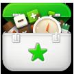LINE Tools官方平台app手机版下载安装 v1.3.0